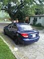 Kia Rio Stylus 1.5L usado (2011) color Azul precio u$s2.500