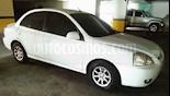 Foto venta carro usado Kia Rio Stylus 1.5L (2011) color Blanco precio u$s2.800
