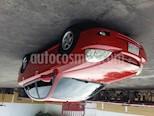 Kia Rio Stylus 1.5L usado (2007) color Rojo precio BoF200.000