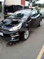 Foto venta Auto usado KIA Rio 1.4 EX Full color Negro precio u$s12,500