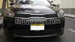 Foto venta Auto Usado KIA Rio 1.4 LX  (2018) color Negro precio u$s14,000