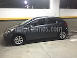 Foto venta Carro usado KIA Rio 1.4L Spice Full  (2014) color Gris precio $32.500.000