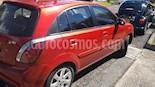 Foto venta Carro usado KIA Rio 1.6L Xcite  (2010) color Rojo precio $23.000.000