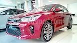 Foto venta Auto nuevo KIA Rio EX 1.6 5P Aut color A eleccion precio u$s19.900
