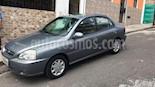 Foto venta Auto usado Kia Rio Hatch L4,1.5i,16v A 2 1 (2013) color Gris precio u$s12.000