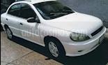 Foto venta carro usado Kia Rio LS Sinc. 1.5 color Blanco precio u$s1.500