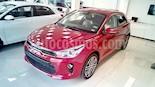 Foto venta Auto nuevo KIA Rio SX 1.6 5P Aut color A eleccion precio u$s19.900