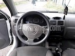 Foto venta carro usado Kia Rio Taxi L4,1.5i,12v A 2 1 color Blanco precio u$s1.400
