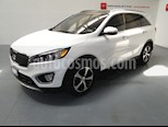 Foto venta Auto usado Kia Sedona EX Pack color Blanco precio $419,900