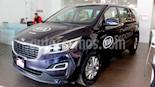 Foto venta Auto nuevo Kia Sedona LX color Azul precio $552,900