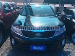 Foto venta Auto Usado Kia Sorento 2.2L DSL 4x2  (2013) color Negro precio $9.900.000