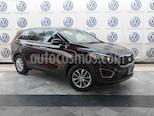 Foto venta Auto usado Kia Sorento 2.4L LX 5 Pas (2018) color Rojo precio $379,000