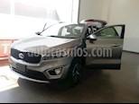 Foto venta Auto Seminuevo Kia Sorento 3.3L EX 7 Pas (2016) color Plata precio $385,000