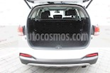 Foto venta Auto usado Kia Sorento 3.3L EX Pack (2017) color Blanco precio $385,000