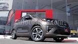 Foto venta Auto usado Kia Sorento 3.3L SXL AWD (2019) color Cafe precio $588,000