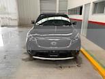Foto venta Auto usado Kia Sorento 3.3L SXL AWD (2018) color Gris precio $520,000
