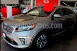 Foto venta Auto nuevo Kia Sorento 3.3L SXL AWD color Plata Titanium precio $746,900
