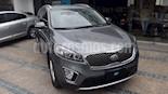 Foto venta Auto usado KIA Sorento EX 2.2 Aut 4x4 TDi 2015/16 (2017) color Gris Oscuro precio $1.580.000