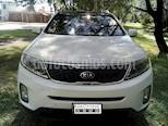Foto venta Auto usado KIA Sorento EX 2.4 Aut Full color Blanco precio $690.000