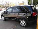 Foto venta Auto usado KIA Sorento EX 2.4 Aut Premium (2010) color Negro precio $795.000