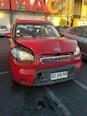 Foto venta Auto usado Kia Soul 1.6L EX Aut Bi-Color (2012) color Rojo precio $3.950.000