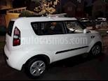 Kia Soul 1.6L LX  usado (2011) color Blanco precio $5.350.000