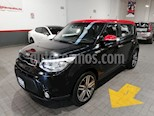 Foto venta Auto usado Kia Soul 5p EX L4/2.0 Aut color Negro precio $245,000