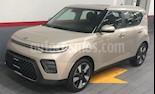Foto venta Auto usado Kia Soul 5p EX Pack L4/2.0 Aut (2020) color Plata precio $389,000