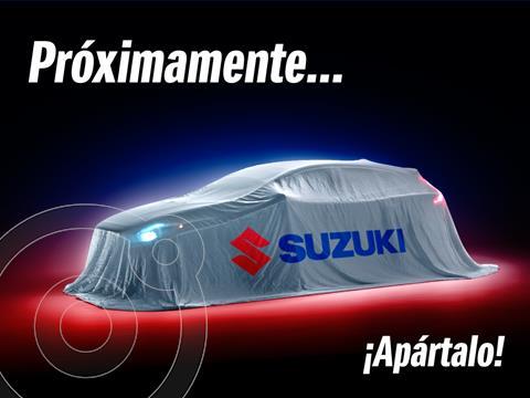 Kia Soul LX Aut usado (2020) color Rojo precio $275,000