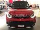 Foto venta Auto usado Kia Soul SX Aut (2018) color Rojo precio $339,000