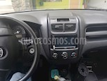 Foto venta Auto usado Kia Sportage 2.0L 4x2 GSL Aut (2013) color Plata precio u$s16.500