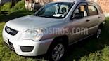 Foto venta Auto usado Kia Sportage Active  2.0L 4x2 GSL color Plata precio u$s15.500