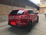 Foto venta Auto usado Kia Sportage R R 2.0L 4x2 GSL Aut color Rojo precio u$s24.000
