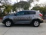 Foto venta Auto usado Kia Sportage R R 2.0L 4x2 GSL  color Gris precio u$s21.000