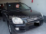 Foto venta Auto Usado KIA Sportage - (2007) color Negro precio $249.900
