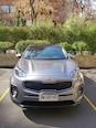 Foto venta Auto usado Kia Sportage 2.0L LX Comfort 4x2 Aut (2017) color Gris precio $13.000.000