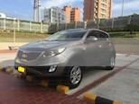 Foto venta Carro usado KIA Sportage 2.0L Revolution 4x2 Ac (2014) color Gris precio $45.500.000