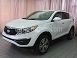 Foto venta carro usado Kia Sportage 2.7L 4x4 color Blanco precio BoF680.987.400