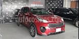 Foto venta Auto usado Kia Sportage 5p EX L4/2.0 Aut (2016) color Rojo precio $278,000
