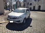 Foto venta Auto usado KIA Sportage EX 4x2 Aut (2013) color Blanco precio u$s11.800