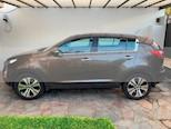 Foto venta Auto usado KIA Sportage EX 4x4 Aut (2013) color Marron precio $840.000