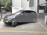Foto venta Auto usado Kia Sportage EX Pack 2.0L Aut (2016) color Negro precio $289,850