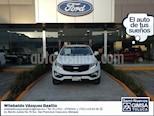 Foto venta Auto usado Kia Sportage EX color Blanco precio $264,000