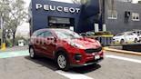 Foto venta Auto usado Kia Sportage LX 2.0L Aut (2017) color Rojo precio $289,900
