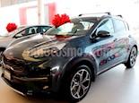 Foto venta Auto nuevo Kia Sportage SXL 2.4L color Gris Acero precio $502,900