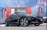 Foto venta Auto usado Kia Stinger GT Line (2018) color Negro precio $640,000