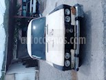 Foto venta carro usado Lada 21060 Version sin siglas L4 1.6 8V (1992) color Gris precio u$s250