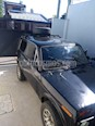 Lada Niva 4x4 1.7 usado (1991) color Negro precio $180.000