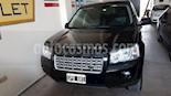 Foto venta Auto usado Land Rover Freelander 2 i6 HSE 3.2 Aut color Negro precio $490.000