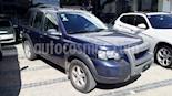 Foto venta Auto usado Land Rover Freelander 2 TD4 HSE 2.2 Aut (2005) color Azul precio $200.000